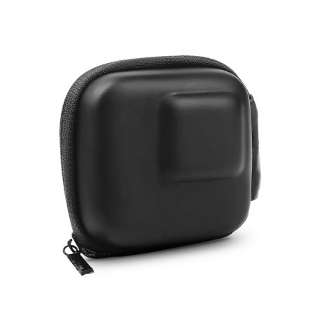 TECH-PROTECT HARDPOUCH GOPRO 5/6/7/8 BLACK