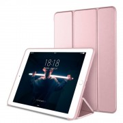 ETUI SMARTCASE DO IPAD MINI 5 2019 ROSE GOLD
