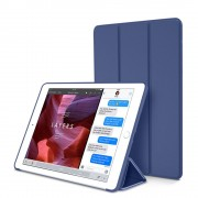 ETUI SMARTCASE DO IPAD MINI 4 NAVY BLUE