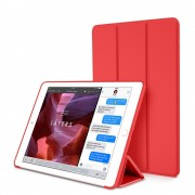ETUI SMARTCASE DO IPAD MINI 4 RED
