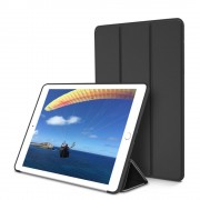 ETUI SMARTCASE DO IPAD MINI 1/2/3 BLACK