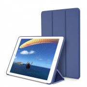 ETUI SMARTCASE DO IPAD MINI 1/2/3 NAVY BLUE