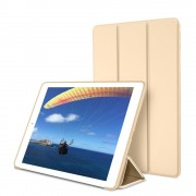 ETUI SMARTCASE DO IPAD MINI 1/2/3 GOLD