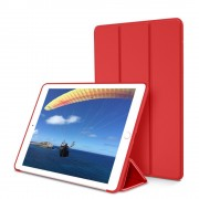ETUI SMARTCASE DO IPAD MINI 1/2/3 RED