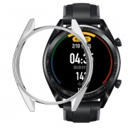 ETUI SILICONOWE CASE DO HUAWEI WATCH GT ACTIVE