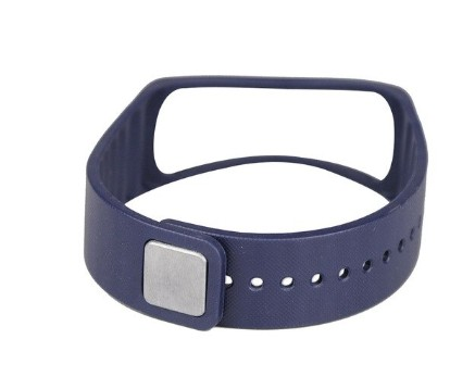 OPASKA ZAMIENNA DO SAMSUNG GEAR FIT R350