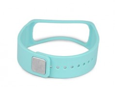 BRANSOLETKA OPASKA ZAMIENNA DO SAMSUNG GEAR FIT R350