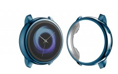 ETUI SILICONOWE CASE DO SAMSUNG GALAXY WATCH ACTIVE